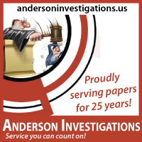 200x200-anderson.png