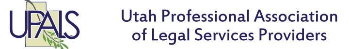 Association of Legal Services Providers